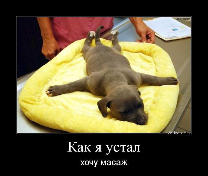 devushka-razdelas-v-klube-foto