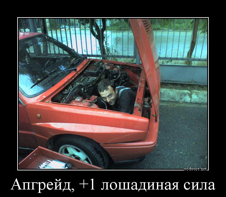 http://vodvore.net/demotivators/cr_345316773429221677361.jpg