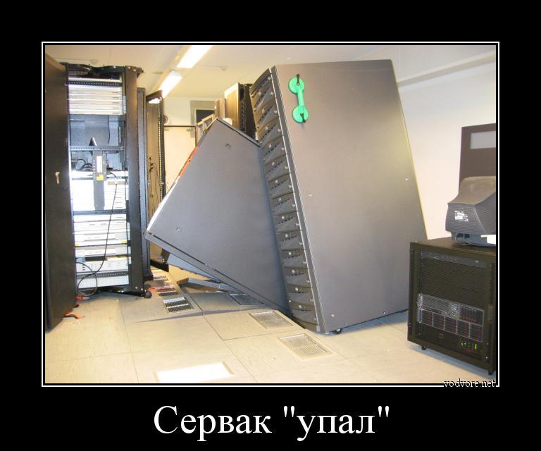cr_631080173095105065633.jpg