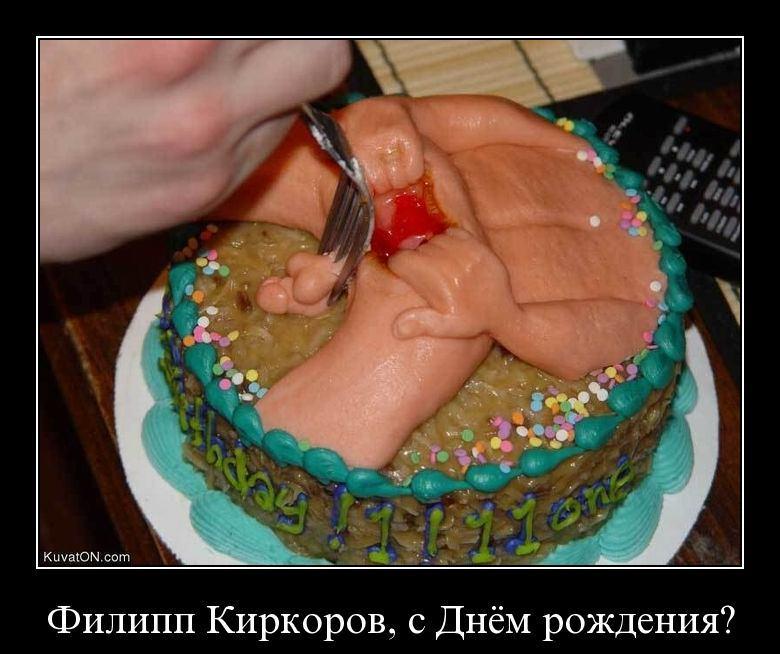 Стихи о любви русских поэтов поэтовклассиков Классики