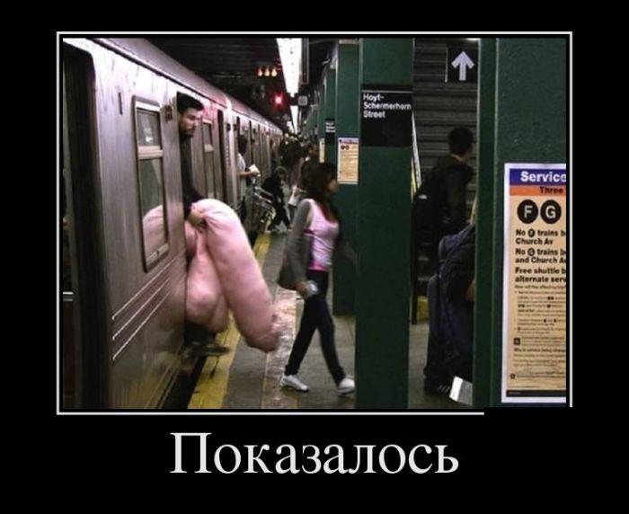 bolshoy-klitor-pokazat-foto