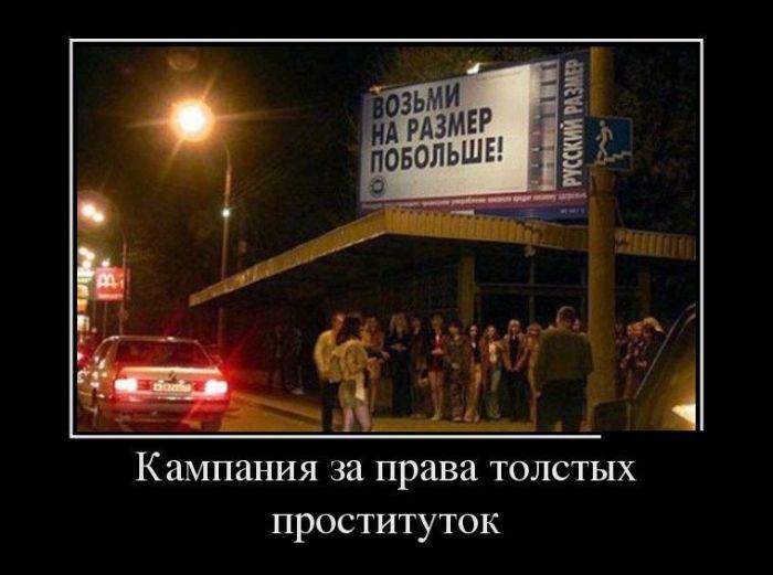 афоризм про проституток