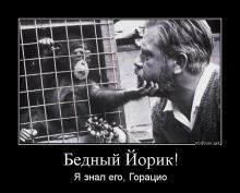 Аваков заработал в июне 21,8 тыс. гривен - Цензор.НЕТ 7406