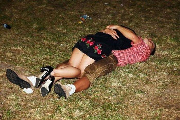 Приколы о пьяных в картинках, своими