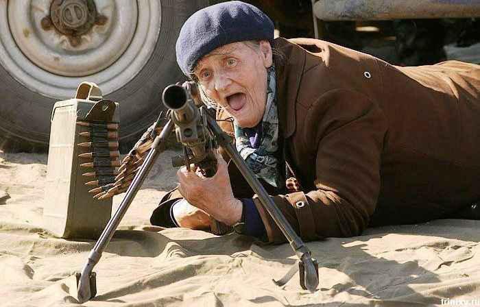 Террористы прибегают к провокациям и обстреливают украинских воинов. Сложной остается ситуация на трассе Бахмутка, - штаб АТО - Цензор.НЕТ 8759