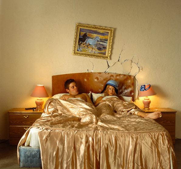 Смешных, картинки брачной ночи прикольные
